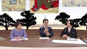 歴史科学捜査班_04