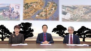 歴史科学捜査班_05