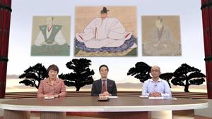 歴史科学捜査班_08