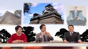 歴史科学捜査班_09
