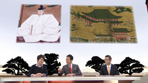 歴史科学捜査班_11