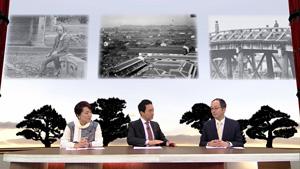 歴史科学捜査班_13