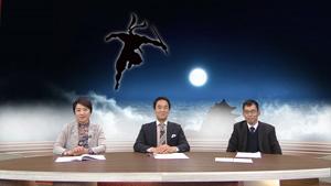 歴史科学捜査班_17