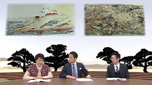歴史科学捜査班_19