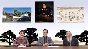 歴史科学捜査班_24