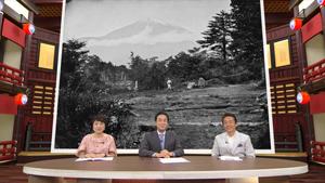 歴史科学捜査班_45