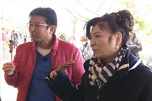 iiuta-iihanashi_09_1.jpg