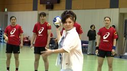 iiuta-iihanashi_34_3.jpg