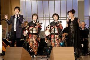 iiuta-iihanashi_55_3.jpg