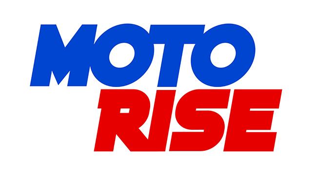 写真:大人のバイク時間 MOTORISE