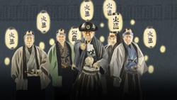 nazotoki-mystery_16.jpg
