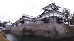 nazotoki-mystery_38.jpg
