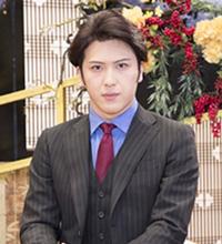 nazotoki-mystery_message01.jpg