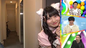 nijimaji_06.jpg