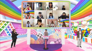 nijimaji_07.jpg