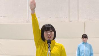 nijimaji_11.jpg