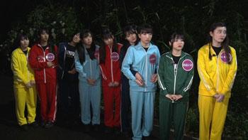 nijimaji_19.jpg