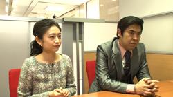 oshiete-yuchan_03.jpg