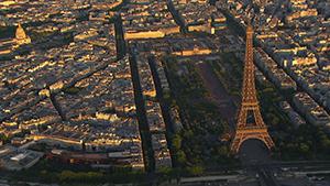 2015 パリ祭記念コンサート