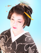 showa-meikyoku_10_guest03.jpg