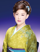 showa-meikyoku_10_guest04.jpg