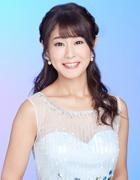 showa-meikyoku_10_guest05.jpg