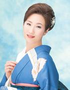 showa-meikyoku_11_guest04.jpg