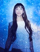 showa-meikyoku_12_guest03.jpg