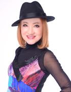 showa-meikyoku_15_guest02.jpg