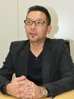 suzuran_aiba.jpg