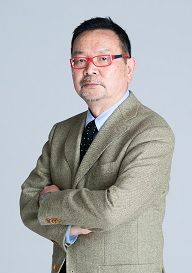suzuran_aoyama.jpg