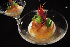 syokuzai-recipe_02