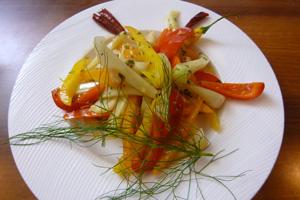 syokuzai-recipe_07