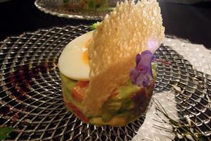 syokuzai-recipe_08
