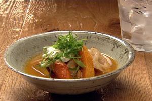 syokuzai-recipe_10