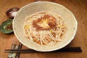 syokuzai-recipe_16