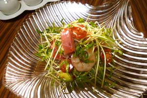 syokuzai-recipe_28