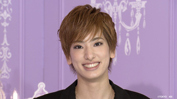 takarazuka-cafe-break_920.jpg