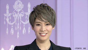 takarazuka-cafe-break_931.jpg