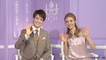 takarazuka-cafe-break_938.jpg