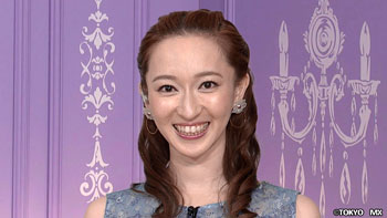 takarazuka-cafe-break_963.jpg