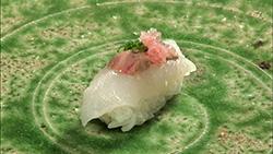 umai-sushi_10.jpg