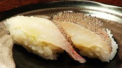 umai-sushi_16.jpg