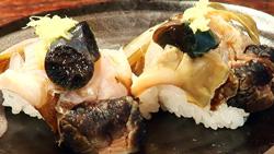 umai-sushi_17.jpg