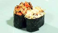 umai-sushi_19.jpg