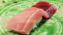 umai-sushi_20.jpg