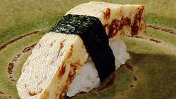 umai-sushi_21.jpg