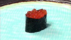 umai-sushi_3.jpg