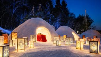 winter-the-best-five-stars_1_1.jpg