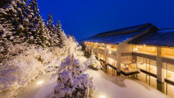 winter-the-best-five-stars_1_2.jpg